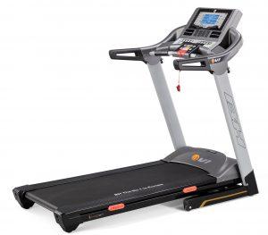 iV1 i.Concept treadmill-0