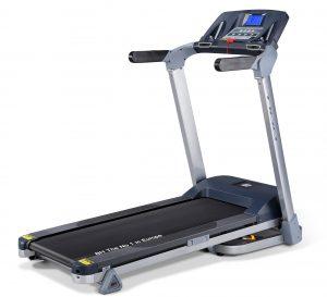 T100 treadmill-0
