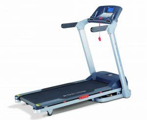 T200 Treadmill-0