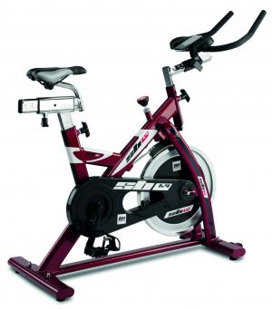 SB1.4 spin bike-0