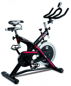 SB2.6 Spin Bike-0